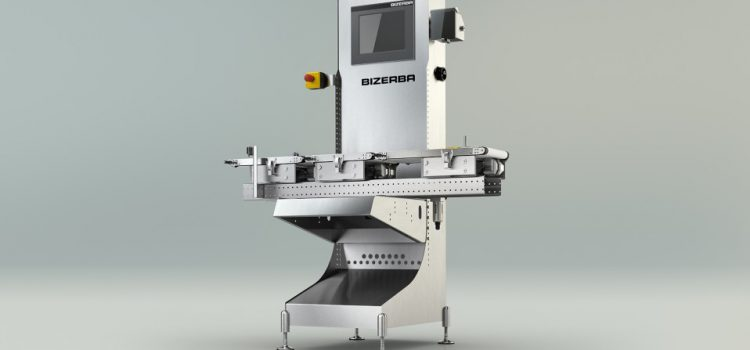 Checkweigher Supplier USA