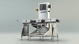 Production Checkweighers